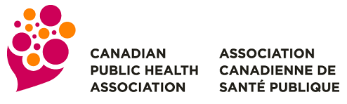 CPHA Learning Site